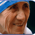 Mother Teresa's a Holy Life, Facts, Awards and Crisis of Faith