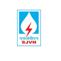 SJVN Bharti 2021