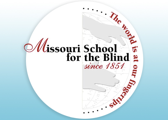 Missouri School for the Blind