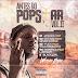 """Weezy Baby lança """"Antes do Pop Star Vol. II"""" com as participações de Wilili Babacita, Lurhany e Seven Lamar - Angola Stars"""