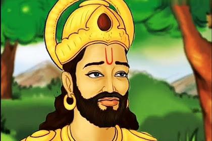 King Dashratha Birth Story    King Dashrath Father, Mother, Wife and Sons.