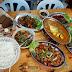 Sisik Restoran Ikan Bakar Tawarkan Makanan Laut Bakar Terbaik
