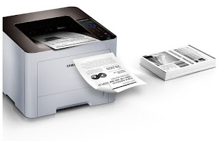 Download Printer Driver Samsung ProXpress M4020ND