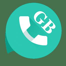 تحميل تطبيق  GBWhatsApp Plus v8.05  Anti Ban