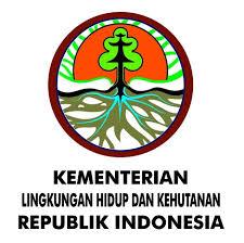 Indonesia Mulai Lakukan Persiapan Untuk COP-23