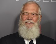 David Letterman Agent Contact, Booking Agent, Manager Contact, Booking Agency, Publicist Phone Number, Management Contact Info