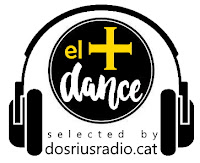 Escolta el + dance
