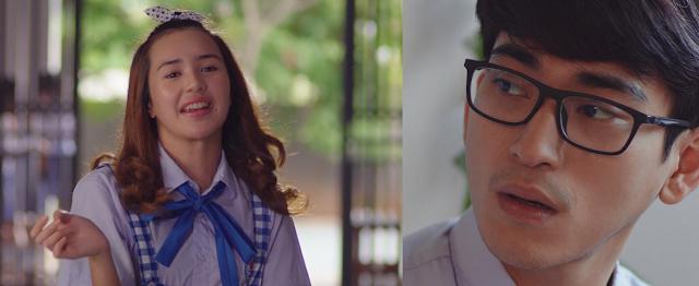 Download Film Persahabatan Bagai Kepompong Full Movie