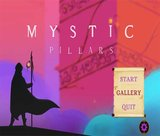 mystic-pillars-a-story-based-puzzle-game