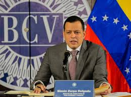 Venezuela presente en reunión de Finanzas en la ONU