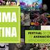 El Festival de cine de animación latinoamericano ANIMA LATINA extiende su convocatoria 2019
