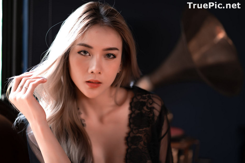 Image Thailand Model – Soraya Upaiprom (น้องอูม) – Beautiful Picture 2021 Collection - TruePic.net - Picture-102