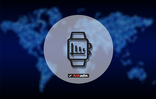ROM Smartwact berbeda-beda, Perbedaan antar Smartwatch, Apa itu Wear OS, Apa itu Open Watch, ROM di Smartwatch Android