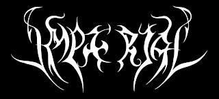 IMPERIAL BLACK THRASH METAL