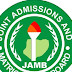 2019 UTME: No Exemption on Biometric Verification, JAMB Insists