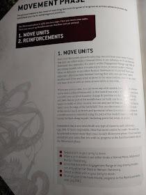 Fase Movimiento 9a edición