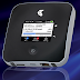 Bộ phát wifi bằng sim 3G/4G/5G Wifi Netgear M2