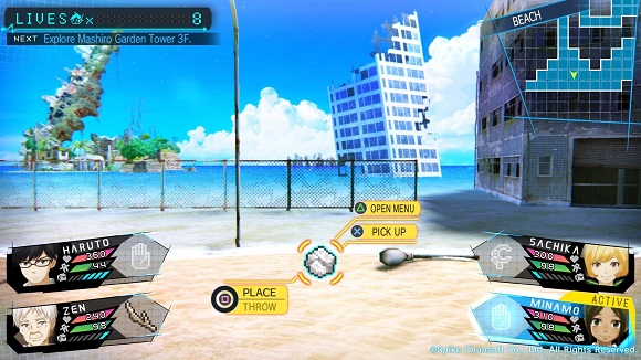 zanki-zero-last-beginning-pc-screenshot-www.ovagames.com-1