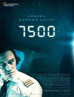 7500 (2019) | DVDRip Latino HD GoogleDrive 1 Link