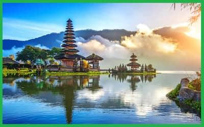 Alamat Kantor Dan Cara Daftar Grab Bali Online