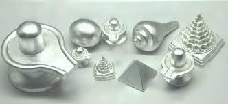 parad shivling, parad shriyantra, parad sanskar