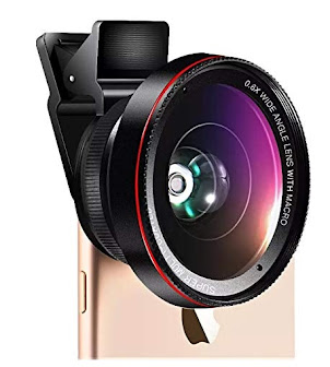 camera lens, iPhone camera lens