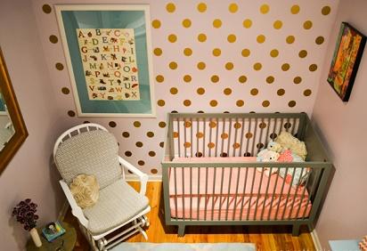 para bebs nias cuarto de beb nia
