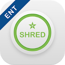 iShredder 6 Enterprise Eraser v6.0 Full APK