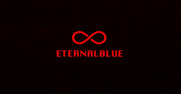 EternalBlueC : Tool For EternalBlue Vulnerability Detector, DoublePulsar Detector & DoublePulsar Shellcode & DLL Uploader