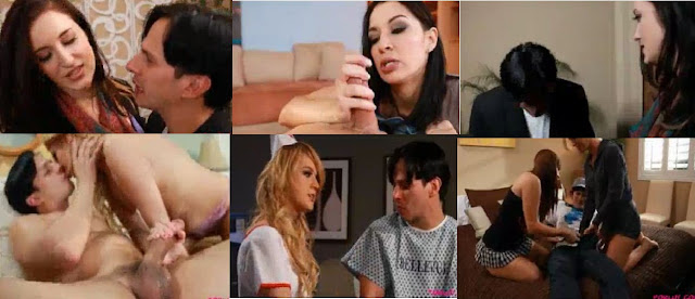 Full Videos HD Best time Couple Homemade  by xxx-videos212.blogspot.com