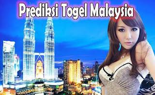 http://www.angkamalaysia.com/2017/03/cara-kena-nombor-toto-malaysia.html