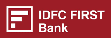 Job in IDFC FIRST Bank Ltd for Branch Credit Manager