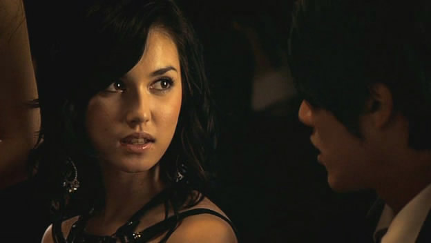 Maria Ozawa Porn Film