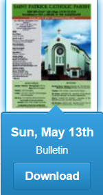 https://content.parishesonline.com/bulletins/05/0628/20180513B.pdf