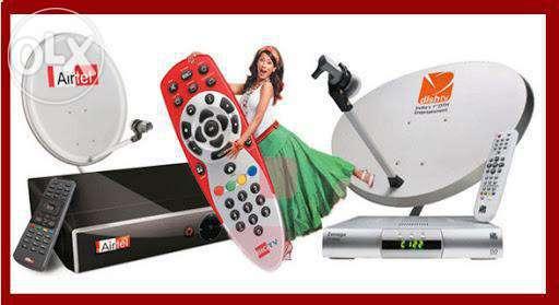 Dotnet Solutions: DTH Dealers in Calicut  DTH Dealers for Tata Sky