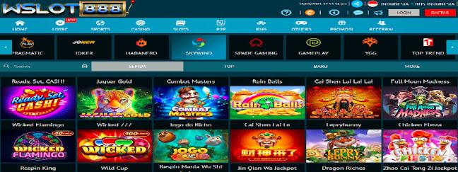 wslot888-situs-slot-skywind-deposit-aplikasi-linkaja-24-jam