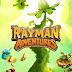 تحميل لعبة Rayman Adventures للأندرويد