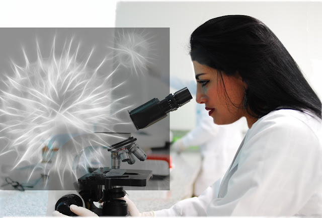 germes pathogènes