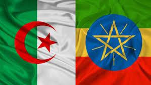 بالوثيقة اتيوبيا تصدم الجزائر وتقرر اغلاق سفارتها بالعاصمة الجزائرية