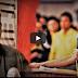 Panibagong Rebelasyon ni TP na Ikinagulat ng Buong Mundo