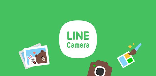 LINE Camera تحميل LINE Camera apk تحميل كاميرا B612 تحميل برنامج الكاميرا للموبايل تنزيل كاميرا تنزيل برنامج تصوير فوتوغرافي برامج تصوير سيلفي تنزيل برنامج التصوير بالاشكال