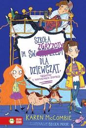 http://lubimyczytac.pl/ksiazka/4874045/szkola-im-sw-zgryzoty-dla-dziewczat-geekow-i-namolnych-zombie