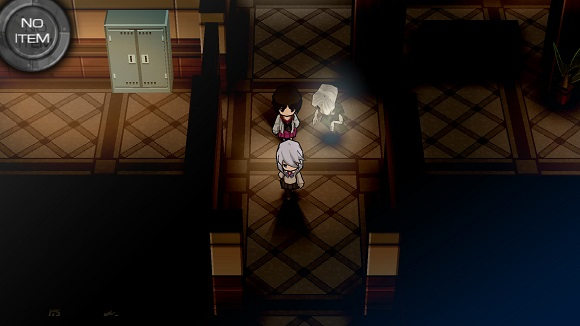 corpse-party-2-dead-patient-pc-screenshot-4