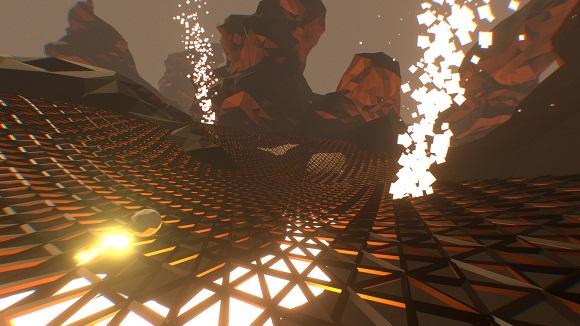 Polyball-screenshot04-power-pcgames.blogspot.co.id