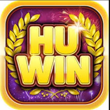 Tải Huwin66.club APK