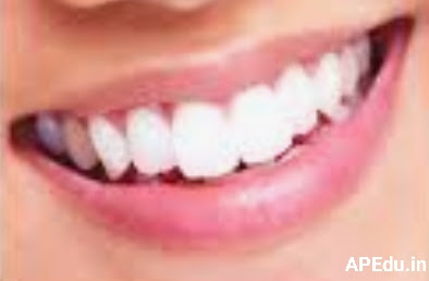 Super Tips for Whitening the Teeth naturally!