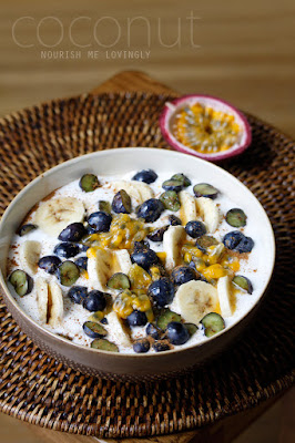fruit_coconut_yoghurt_AIP