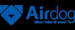 Airdogusa.com Coupon Code (2020 / 2021) | Air Dog USA Promo Code | Air Dog USA Discount Code