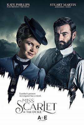 Miss Scarlet and the Duke, saison 1 SCARLET%2B1%2B12