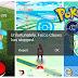 Cara mengatasi Games Pokemon Go yang keluar sendiri di android